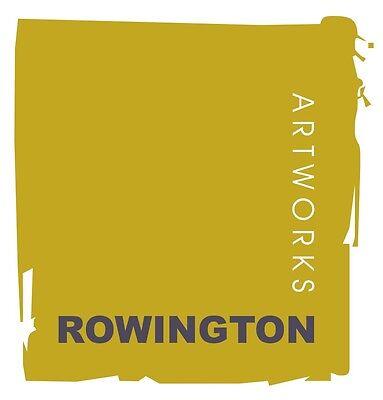 Rowington Artworks