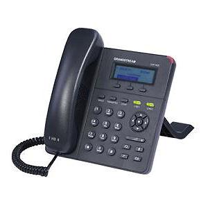 VoIP-Business-Telefone für Firmennetzwerke auf eBay finden