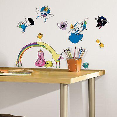 Dekorative Wandtattoos und -bilder auf eBay erstöbern