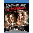 All The King's Men (Blu-ray Disc, 2006)