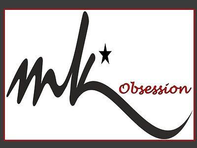 MK obsession