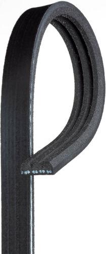 Gates-K030250-Serpentine-Belt-Micro-V-AT-Premium-OE-V-Ribbed-Belt