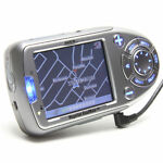 Magellan RoadMate 800 Automotive GPS Receiver