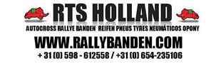 RTS HOLLAND