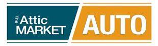 Attic Market Auto