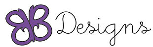Beryl B Designs
