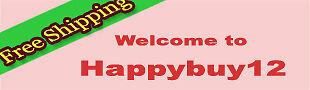 happybuy12