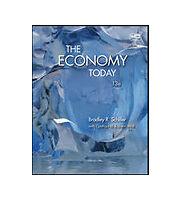 The-Economy-Today-13th-Edition-McGraw-Hill-Series-Economics