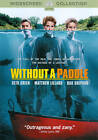 Without A Paddle (DVD, 2013, 2-Disc Set)