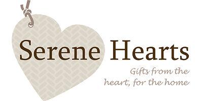 Serene Hearts