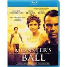 Monster's Ball (Blu-ray Disc, 2008)