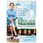 The English Teacher (DVD, 2013)