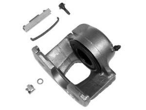 Dorman-First-Stop-CA10531L-Disc-Brake-Caliper