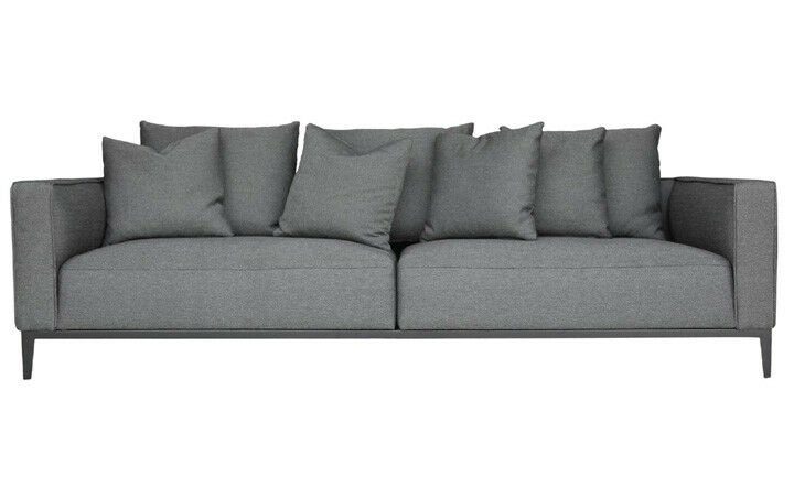 Affordable Sofa Buying Guide