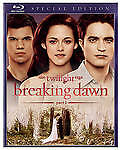The-Twilight-Saga-Breaking-Dawn-Part-1-Blu-ray-Disc-2012-Special-Edition