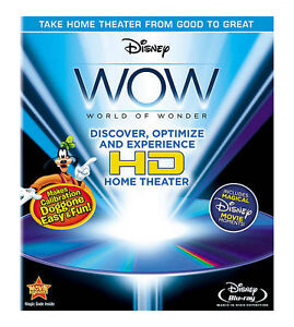 Wow-World-of-Wonder-Blu-ray-New-DVD