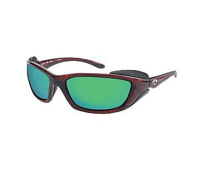Einkaufsleitfaden für Brillen, Ketten und sonstige Herren-Accessoires