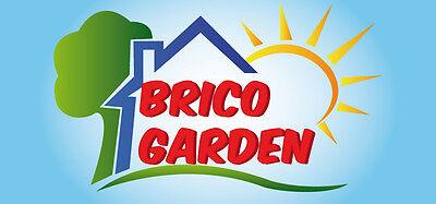 Bricogarden