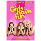 Girls Just Want to Have Fun (DVD, 2008, Repackage)