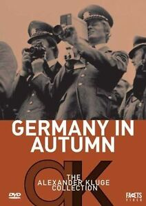 Germany-in-Autumn-DVD-2010