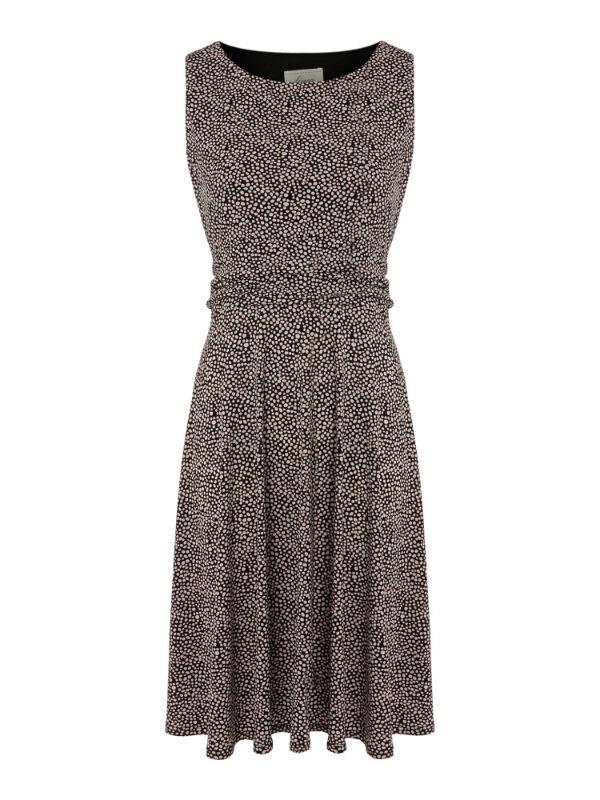 Evening dress patterns vintage iron