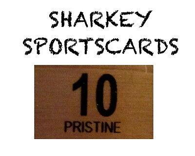 SHARKEY COLLECTIBLES
