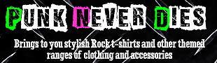 Punk-Never-Dies