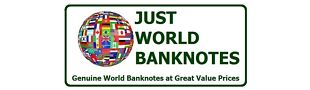 Just World Banknotes