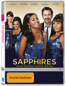 The-Sapphires-DVD-2012