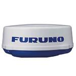 Furuno RADOME18323334 GPS Receiver