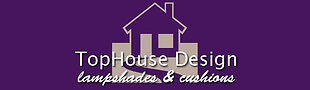 TopHouse Design
