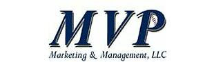 mvpmarketingmanagement