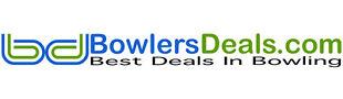 BowlersDeals-DotCom