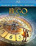 Hugo-Blu-ray-DVD-2012-3-Disc-Set-Limited-3D-Edition-Digital-Brand-New