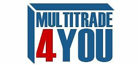 multitrade4you-Deutschland