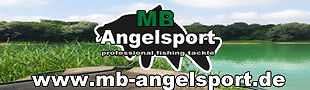 MB Angelsport