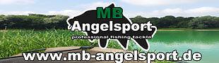 MB Angelsport