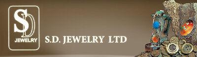 S.D Jewelry LTD