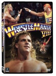 Wwe-Wrestlemania-8-DVD
