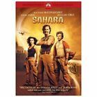 Sahara (DVD, 2005, Widescreen)