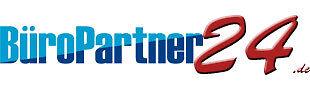 bueropartner24