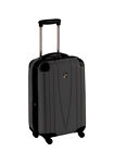 Travel Concepts Travel Luggages