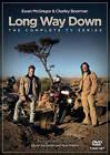 Long Way Down (DVD)