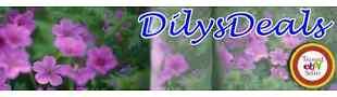 DilysDeals eStore