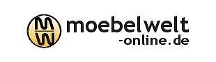moebelwelt-online