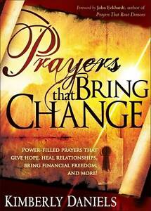 Prayers-That-Bring-Change-Power-Filled-Prayers-That-Give-Hope-Heal