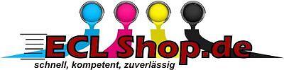 ECL Shop