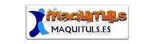 MAQUITULS