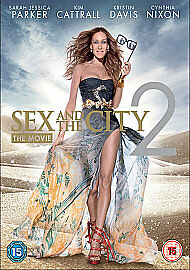 Sex-And-The-City-2-NEW-DVD-2010