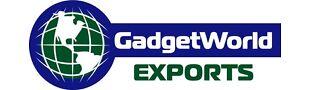 GadgetWorldExports